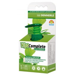 Dennerle V30 Complete Fertilizer 800L 25ml