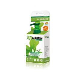 Dennerle V30 Complete Fertilizer 3200L 100ml