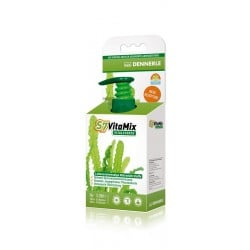 Dennerle S7 VitaMix Fertilizer 3200L 100ml