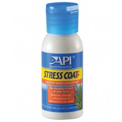API Stress Coat 30ml