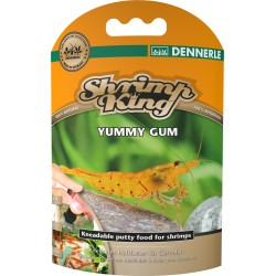 Shrimp King Yummy Gum Putty