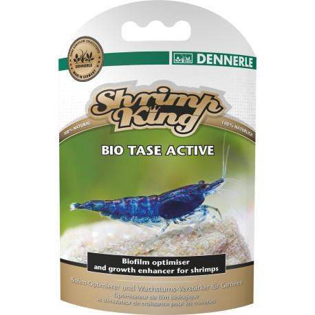 Shrimp King BioTase Active Bacter