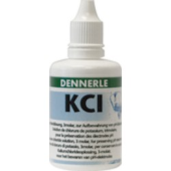 Dennerle KCL Soution