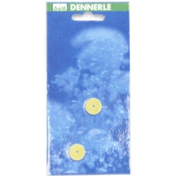 Dennerle Washer Seal for Nano CO2 Pressure Reducer