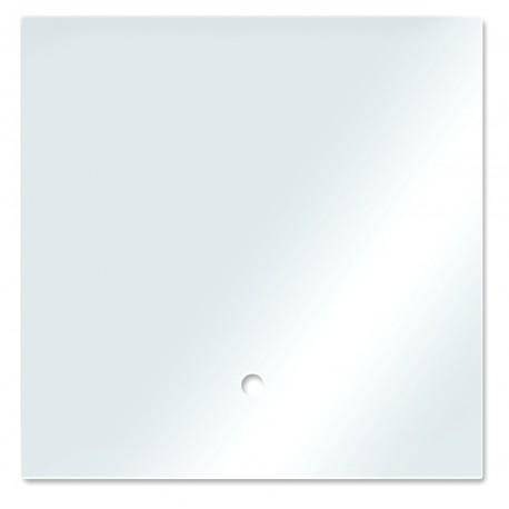dennerle cover glass plate 60l nano cube. Black Bedroom Furniture Sets. Home Design Ideas