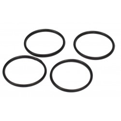 Dennerle O-Ring Set for Scaper's Flow Spare Parts