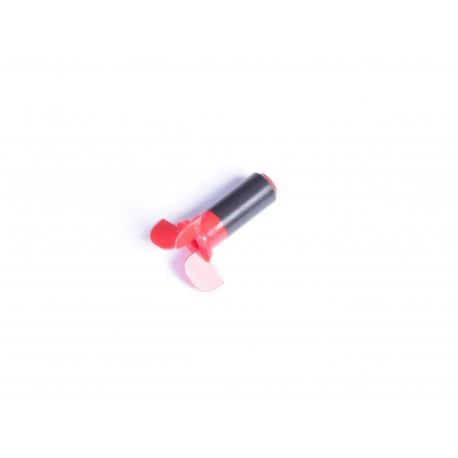 Dennerle BioCirculator Rotor Replacement Spare Part
