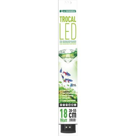 Dennerle Trocal LED 40 (38-55cm)