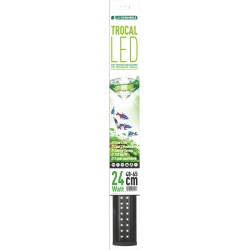 Dennerle Trocal LED 50 (48-65cm)