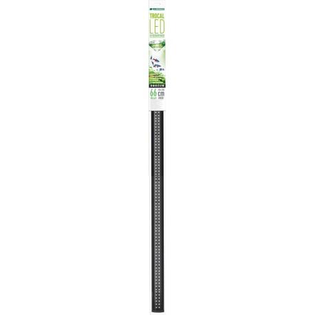 Dennerle Trocal LED 120 66W (118-135cm)