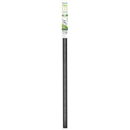 Dennerle Trocal LED 140 78W (138-155cm)