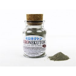Mironekuton Powder - 150g