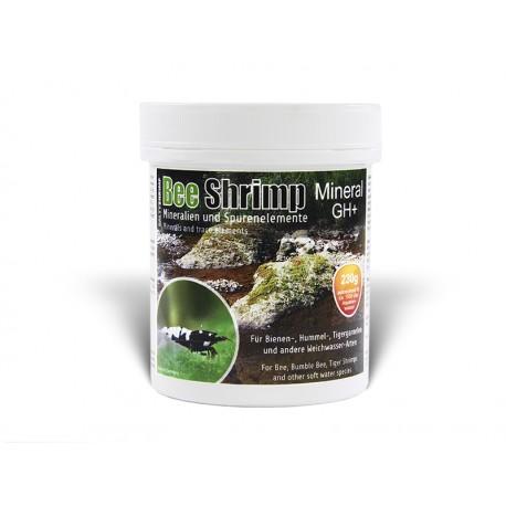 Salty Shrimp Bee Mineral GH+ 230g