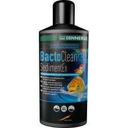 Dennerle BactoClean FB4 SedimentEx 500ml