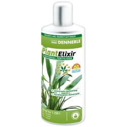 Dennerle Plant Elixir 250ml