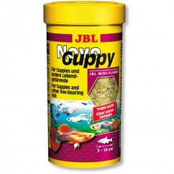JBL Novo Guppy 250ml