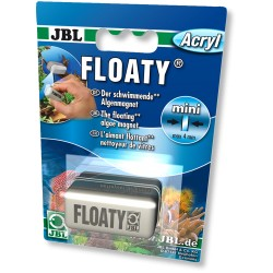 JBL Floaty Mini Acryl