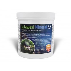 Salty Shrimp - Sulawesi Mineral 8.5 1000g