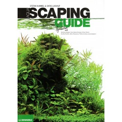 Auascaping Guide - Stefan Hummel & Chris Lukhaup
