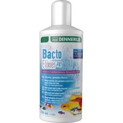 Dennerle Bacto Elixir FB7 250ml