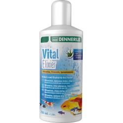 Dennerle Vital Elixir 250ml