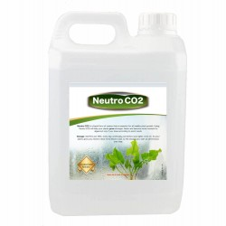 Neutro CO2 Liquid Carbon Large 2000ml