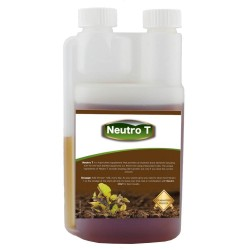 Neutro T Aquarium Fertiliser Small 500ml
