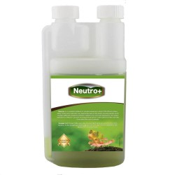Neutro+ Aquarium Fertiliser Small 500ml