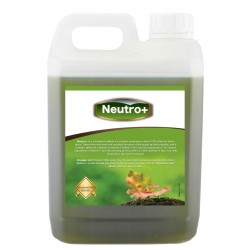 Neutro+ Aquarium Fertiliser Large 2000ml