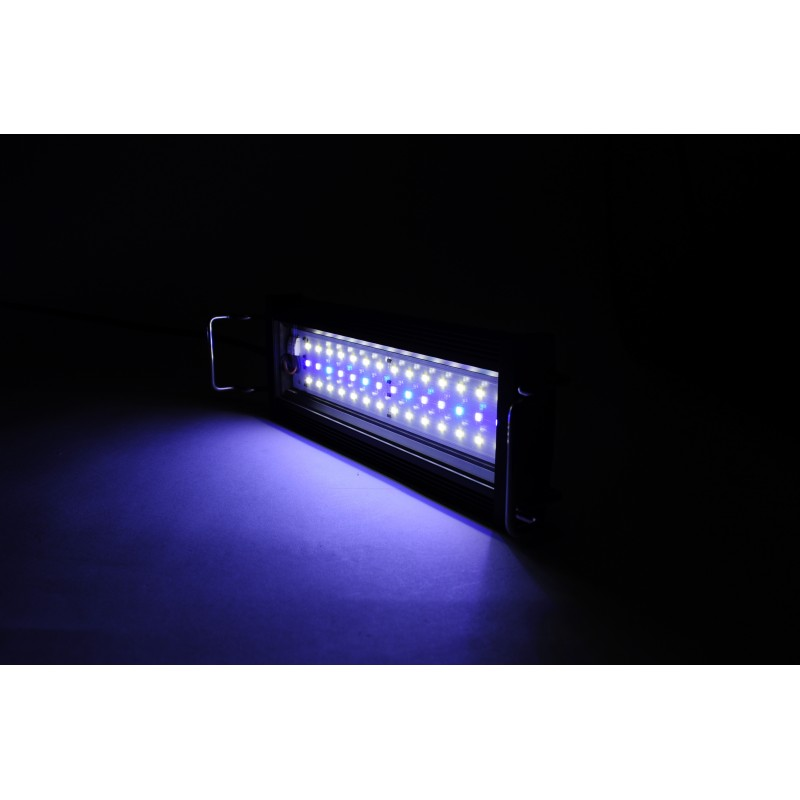 dennerle trocal led marinus 30 16w lights for marine aquariums 28 45 cm. Black Bedroom Furniture Sets. Home Design Ideas