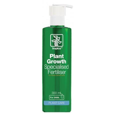 Tropica Specialised Fertiliser 300ml