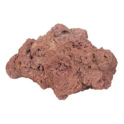 Tropica Lava Rock