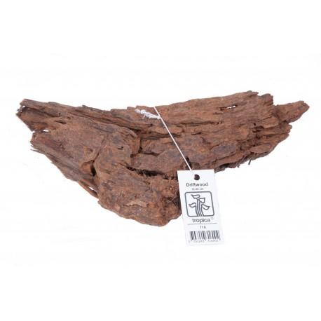 Tropica Driftwood