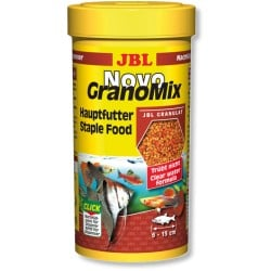 JBL Novo Grano Mix Refill 250ml