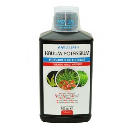 Easy-Life Potassium 500ml