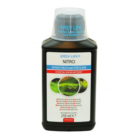 Easy-Life Nitro 250ml