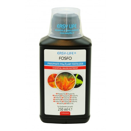 Easy-Life Fosfo 250ml