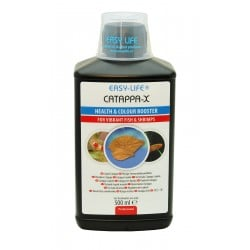 Easy-Life Catappa-X 500ml