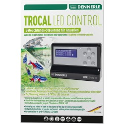 Dennerle Trocal LED Control Computer