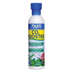 API CO2 Booster 237ml