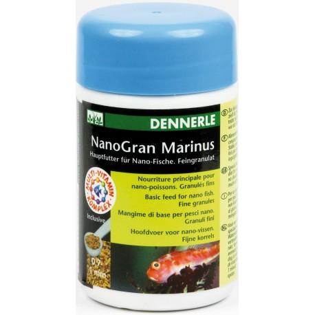 Dennerle Nano Gran Marinus