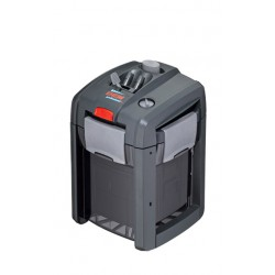 EHEIM professional 3 250 External Filter