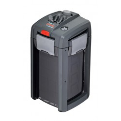 EHEIM professional 3 600 External Filter