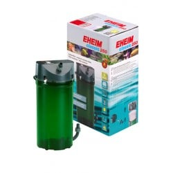 EHEIM classic 250 External Filter