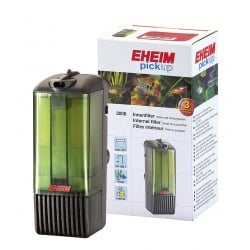 EHEIM pickup 45 Internal Filter