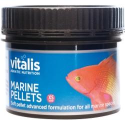 Vitalis Marine Pellets XS 60g