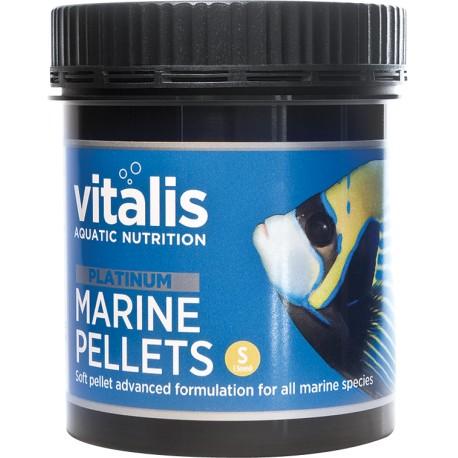 Vitalis Platinum Marine Pellets 60g