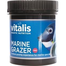 Vitalis Marine Grazer Mini 100g
