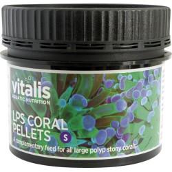 Vitalis LPS Coral Pellets 50g