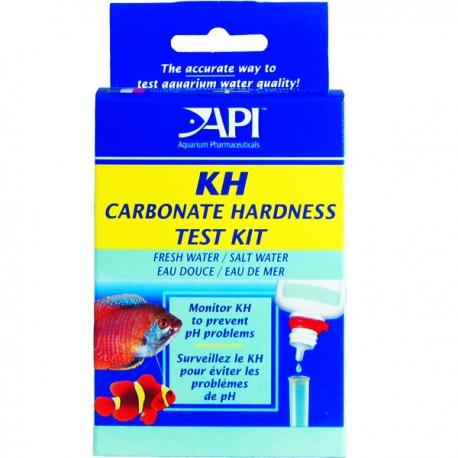 API KH Test Kit